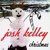 Fall in Love With Me on Christmas by Josh Kelley