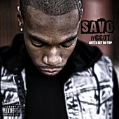 #GGOT (Gotta Get On Top) by Savo