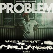 Play & Download Welcome to Mollywood: Part 2 by Problem | Napster