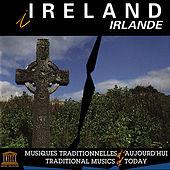 Play & Download Ireland by Various Artists | Napster