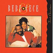 Play & Download First Christmas by BeBe & CeCe Winans | Napster