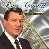 The best collection by Ray Conniff