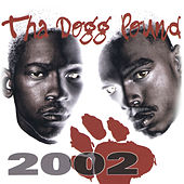 Play & Download Tha Dogg Pound 2002 - Clean Version (Digitally Remastered) by Various Artists | Napster