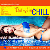 Best of Hotel Chill by Various Artists