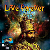 Play & Download Live Forever by Various Artists | Napster