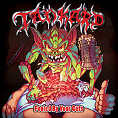 Play & Download Fooled by Your Guts by Tankard | Napster