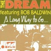 Long Way to Go by Bob Baldwin