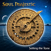 Play & Download Setting The Tone by Soul Majestic | Napster