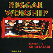 Play & Download Reggae Workshop, Vol. 1 by Christafari | Napster
