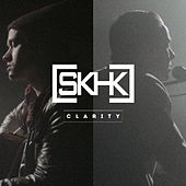 Clarity by Skyhook