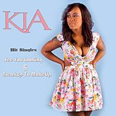 Play & Download Kia by K.i.a. | Napster
