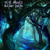 Play & Download Ancient Dream by Pete Hawkes | Napster