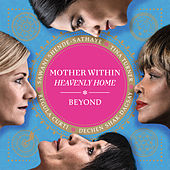 Mother Within (Heavenly Home) von Tina Turner