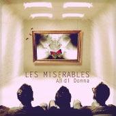 Ali di donna by Les Miserables