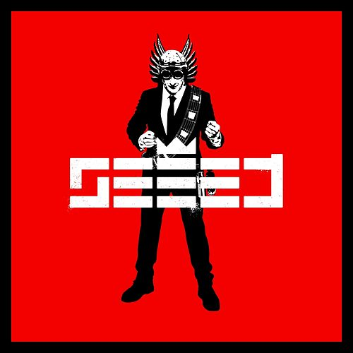 Play & Download Seeed by Seeed   Napster