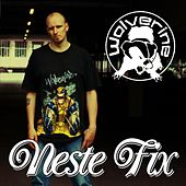 Play & Download Neste Fix by Wolverine | Napster