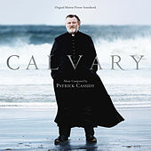 Play & Download Calvary by Patrick Cassidy | Napster