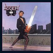 Play & Download Accept by Accept | Napster