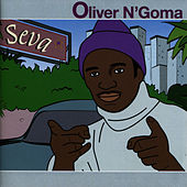 Play & Download Seva by Oliver N'Goma | Napster