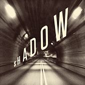 Play & Download Shadow by Little Barrie | Napster