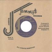 Play & Download In The Area (What A La La) / In The Area (What A La La) Version by Johnny Osbourne | Napster