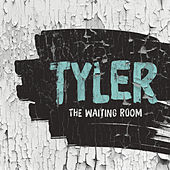 The Waiting Room by Tyler
