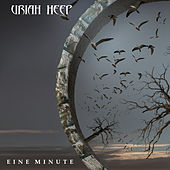 Play & Download Eine Minute by Uriah Heep | Napster
