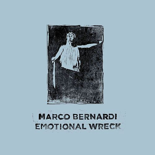 Play & Download Emotional Wreck by Marco Bernardi | Napster