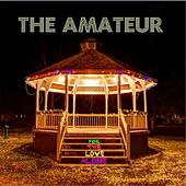 For the Love Alone by Amateur
