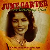 A Country Girl by Various Artists