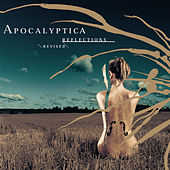 Play & Download Reflections by Apocalyptica | Napster