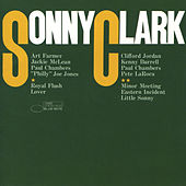 Play & Download Sonny Clark Quintets by Sonny Clark | Napster