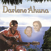 Play & Download Ke Anuenue by Darlene Ahuna | Napster