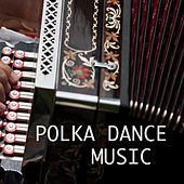 Polka Dance Music by The O'Neill Brothers Group