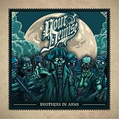 Play & Download Brothers in Arms by Your Demise | Napster