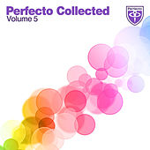 Perfecto Collected, Vol. 5 by Various Artists