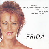Play & Download Frida by Frida | Napster