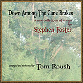 Play & Download Down Among the Cane Brakes by Tom Roush | Napster