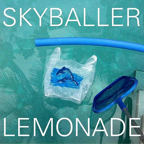Play & Download Skyballer by Lemonade | Napster