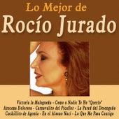 Play & Download Lo Mejor de Rocío Jurado by Rocio Jurado | Napster