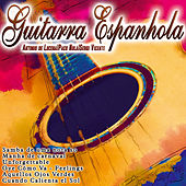 Play & Download Guitarra Espanhola by Various Artists | Napster