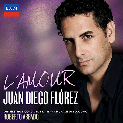 Play & Download L'Amour by Juan Diego Flórez | Napster