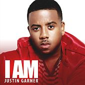 I Am (Expanded Version) by Justin Garner