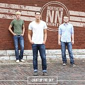 Play & Download Light up the Sky by Northern Nights | Napster