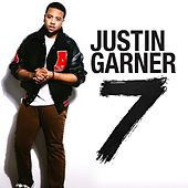 Play & Download 7 by Justin Garner | Napster