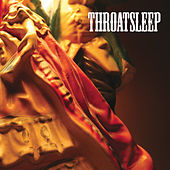 throatsleep by Chris Bathgate