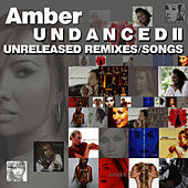 Undanced II by Amber