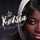 The Queen of Montreal by Ketsia