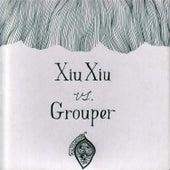 Play & Download Creepshow by Xiu Xiu | Napster