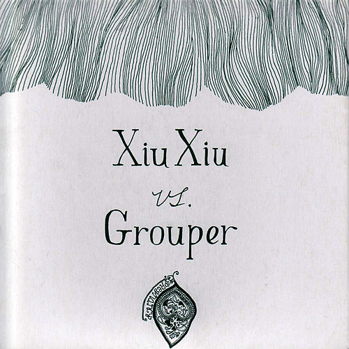 Play & Download Creepshow by Xiu Xiu | Napster